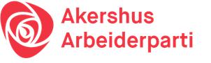 Akershus Ap logo