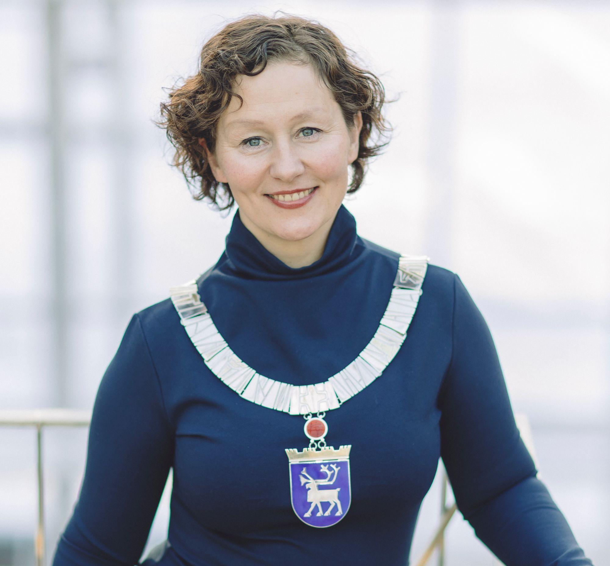 kristin røymo-ordfører i tromsø 2015-19_1494829957_087665