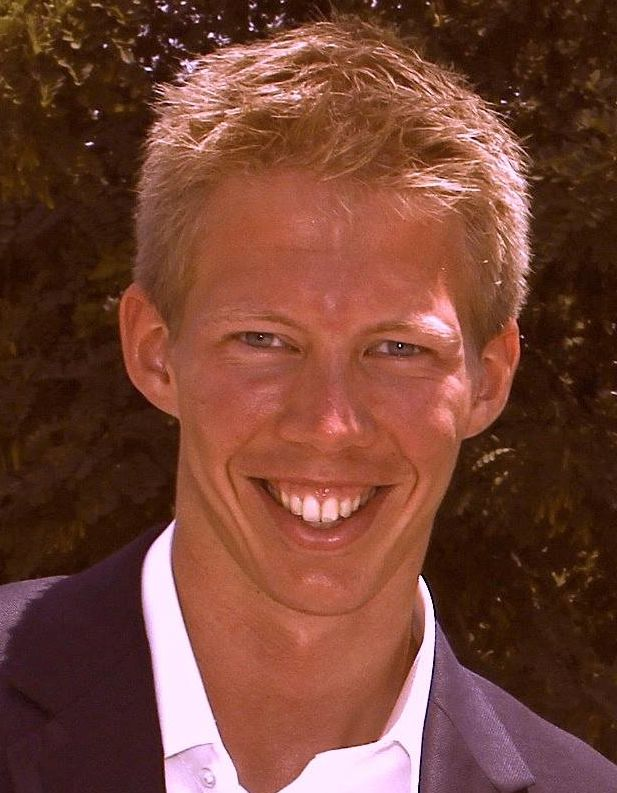 Ny politisk rådgiver i Oslo Ap, Tormod Tvare