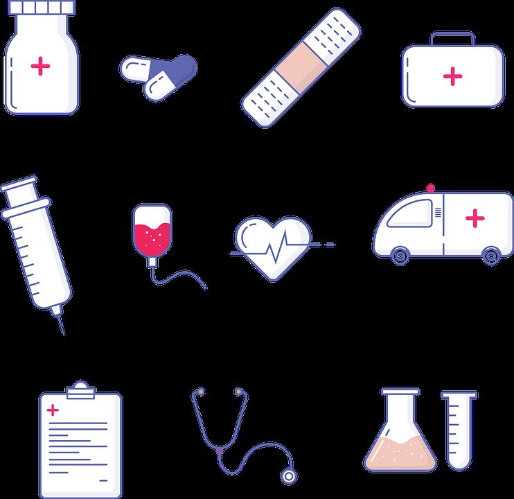 På tide å skrote dagens helseforetaksmodell?