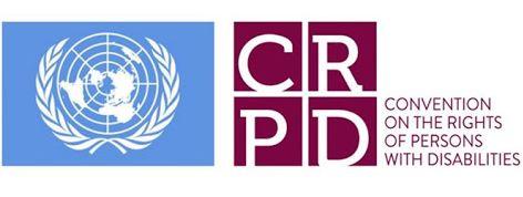 UN CRPD