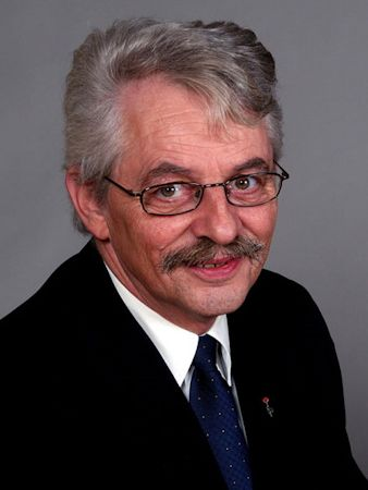Profilbilde Jørgen Kosmo