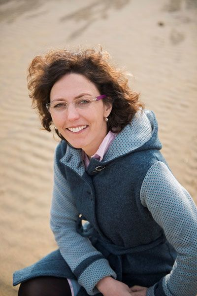 Ordfører Astrid Margrethe Hilde