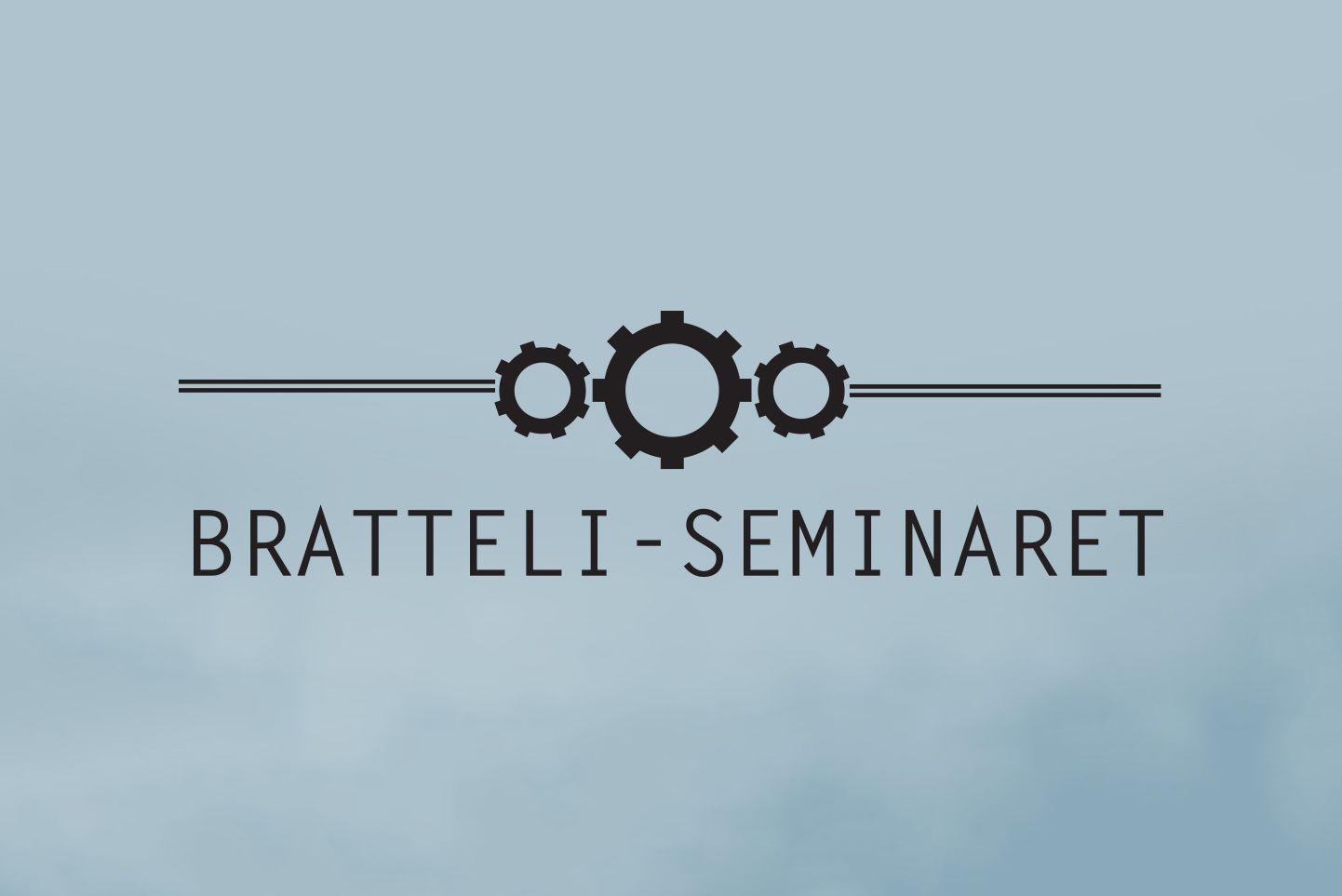 Bratteli-seminaret