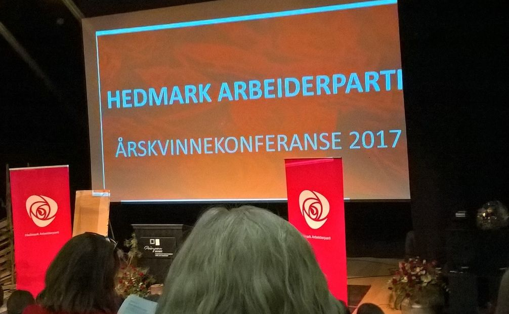 årskvinnekonferansen2017