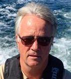 Peter Hausken