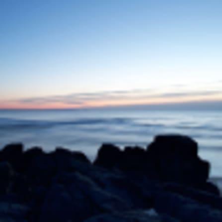 Naviguer sur les cycles de la vie avec intention, méthode Dharmi - CPS Colombier