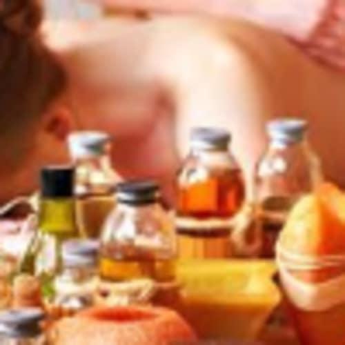 ! ANNULE ! Massage aux Huiles Essentielles - Centre Prévention Santé de Colombier