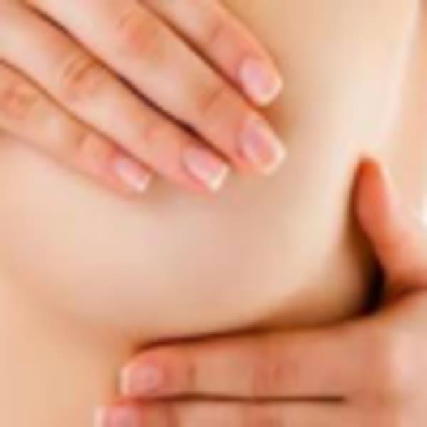 Prends tes seins en main ! - Centre Prévention Santé de Colombier