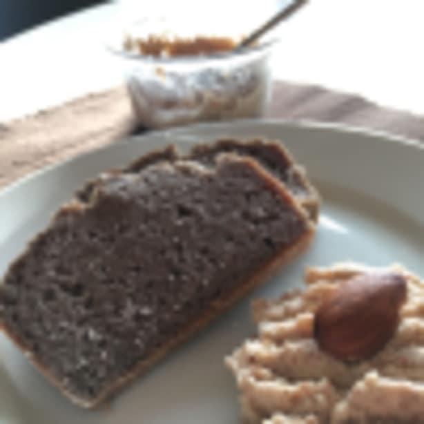 Atelier noix fermentées - Econest