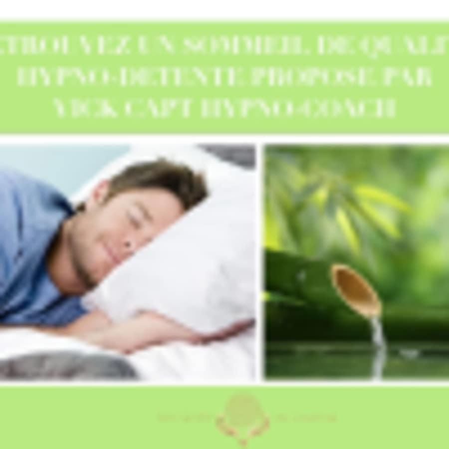Retrouvez le plaisir de dormir - Swiss Quality Life Coaching