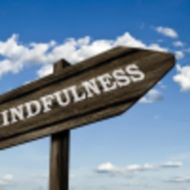 Atelier de découverte Pleine Conscience/Mindfulness - CPS Colombier