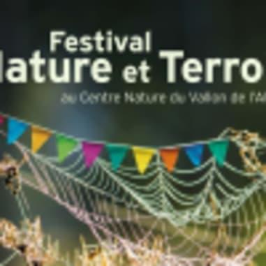 Festival Nature et Terroir
