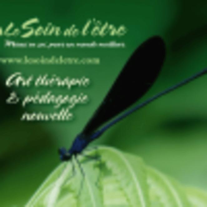 Voyage sonore et olfactif - Le soin de l