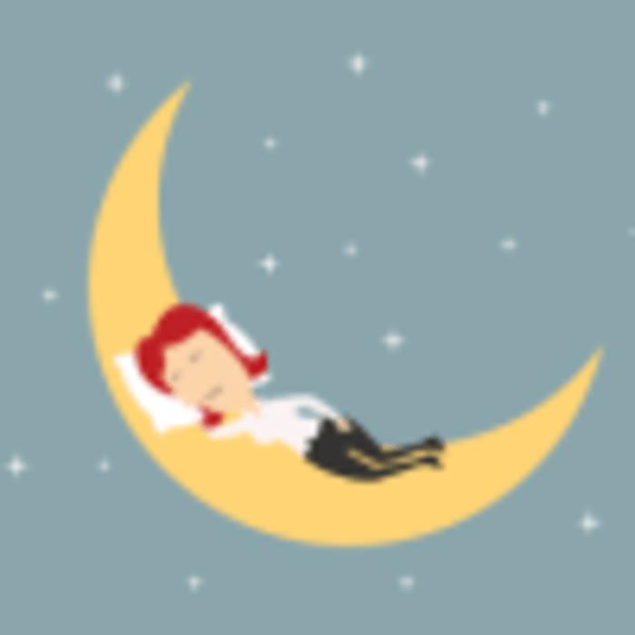 ANNULE!! Le sommeil et ses arcanes - Centre Prévention Santé Colombier