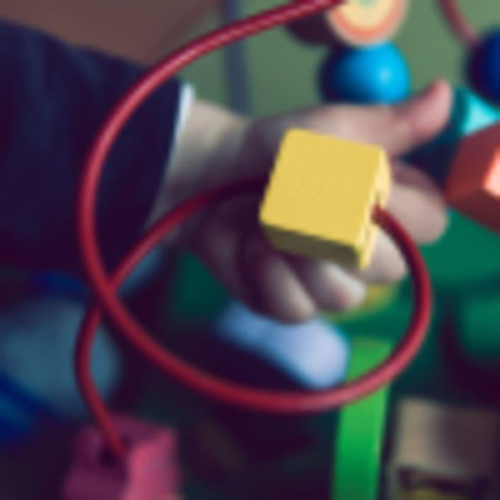 """Atelier Montessori """"Discipline et liberté"""" - Montessori Romandie"""