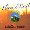 Soirée découverte- La Construction du Monde par l Amour - Fleurs d Eveil