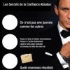 Les Secrets de la Confiance Absolue - Patrick de Sépibus