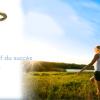 Les Secrets de la Santé, la première clef du succès - Patrick de Sépibus