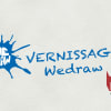 Vernissage Wedraw accompagné d