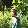 Les soirées des herbettes - Into the Nature