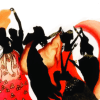 Séminaire : Le réveil du Féminin Intérieur - Seirá Academia