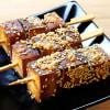 Atelier de cuisine végane - Protéines & Similis carnés