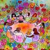 Coeur de femme, cercle de femmes - Centre Prévention Santé Colombier