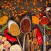 Atelier : Ma cuisine Ayurvédique au Quotidien - Yoyogi