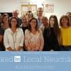 Soirée réseautage LinkedIn Local Neuchâtel