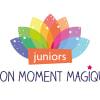 Mon Moment Magique Junior - Ouvrez la cage aux émotions