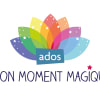 Mon Moment Magique Ados - Mon rêve à moi