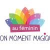 Mon Moment Magique Au Feminin - Pour 2019, je prends ma place !