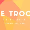 Le Troc Edition Spéciale First Friday- Econest