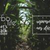 Conférence Repensons nos Déchets - Let's Talk Waste au Festival de la Terre