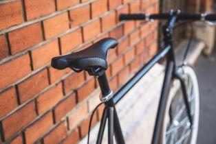 ArboLife-campaign-xmas2016-gift-bike