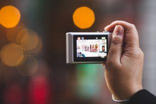 ArboLife-campaign-xmas2016-gift-camera