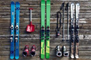 ArboLife-campaign-xmas2016-gift-skis_u4i9uv