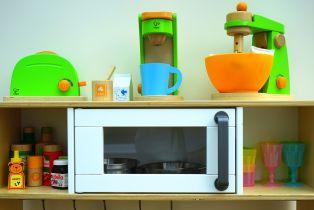 ArboLife-campaign-xmas2016-gift-kitchen-toys_vx5k5h