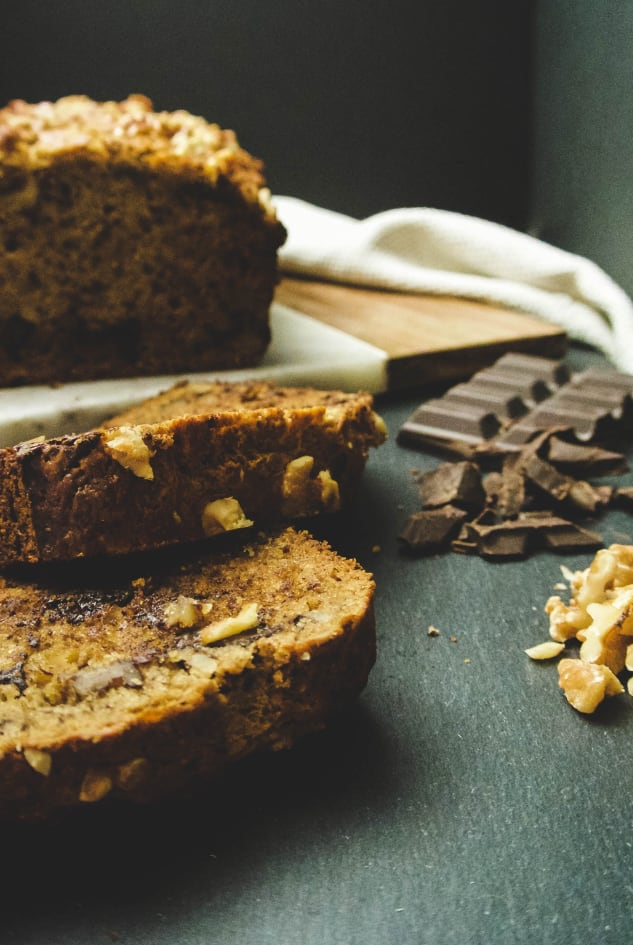 ArboLife-blog-yasmine-banana-bread-featured