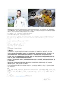 ArboLife-events-raw-lab-atelier-repas-sante-et-alimentation-Arzier-Le-Muids