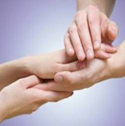 ArboLife-events-centre-prevention-sante-toucher-therapeutique