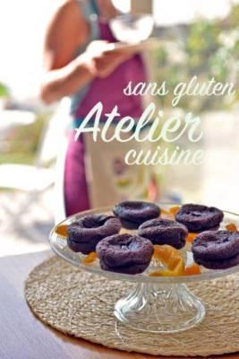 ArboLife-events-aneva-atelier-cuisine-sans-gluten