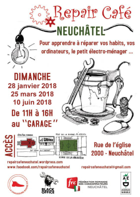 ArboLife-events-repair-cafe-neuchatel