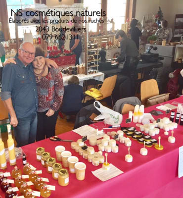 ArboLife-events-ns-cosmetiques
