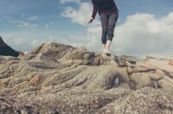 ArboLife-events-en-equilibre-yoga-atelier-equilibre-desequilibre