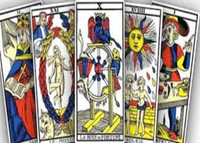 ArboLife-events-Centre-prevention-Sante-Colombier-Symboles-et-archetypes-Tarot