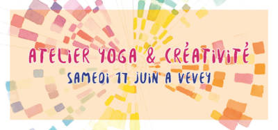 ArboLife-events-centre-vie-yoga-atelier-yoga-et-creativite-flyer
