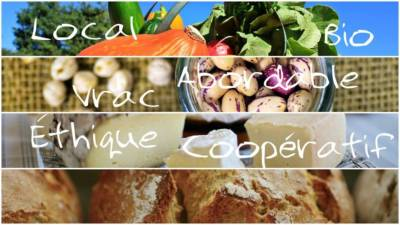 ArboLife-events-systeme-b-rencontre-cooperative-alimentaire