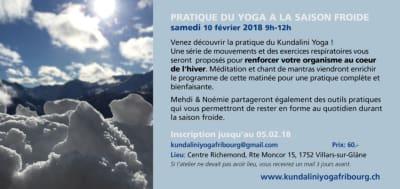 ArboLife-events-centre-vie-yoga-yoga-au-coeur-de-lhiver